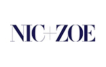 NIC+ZOE - Prestigious Client of HerMin Sustainable Fabric Materials Supplier