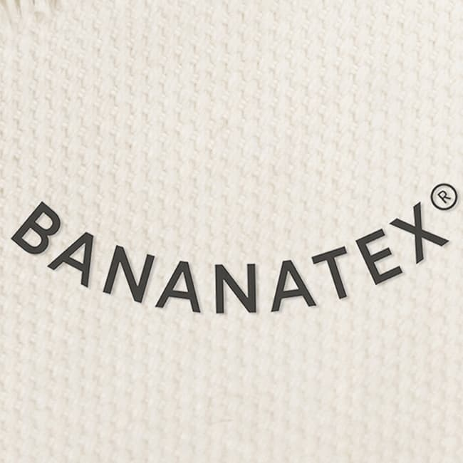 proimages/company/BANANATEX.jpg