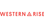 Western Rise - Prestigious Client of HerMin Sustainable Fabric Materials Supplier
