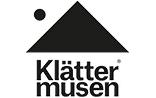 Klättermusen - Prestigious Client of HerMin Sustainable Fabric Materials Supplier