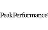 Peak Performance - Prestigious Client of HerMin Sustainable Fabric Materials Supplier