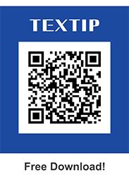 proimages/company/TEXTIP-code.jpg