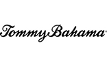 Tommy Bahama - Prestigious Client of HerMin Sustainable Fabric Materials Supplier