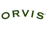 Orvis - Prestigious Client of HerMin Sustainable Fabric Materials Supplier