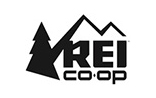 REI Co-Op: Prestigious Client of HerMin Sustainable Fabric Materials Supplier