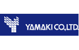 Yamaki Co., Ltd. - Prestigious Client of HerMin Sustainable Fabric Materials Supplier