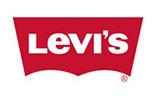 Levi's - Prestigious Client of HerMin Sustainable Fabric Materials Supplier