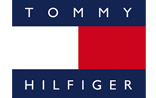 Tommy Hilfiger - Prestigious Client of HerMin Sustainable Fabric Materials Supplier