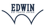 EDWIN - Prestigious Client of HerMin Sustainable Fabric Materials Supplier