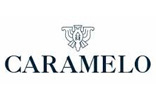 Caramelo - Prestigious Client of HerMin Sustainable Fabric Materials Supplier