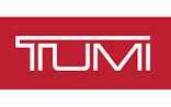 Tumi - Prestigious Client of HerMin Sustainable Fabric Materials Supplier