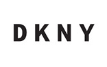 DKNY - Prestigious Client of HerMin Sustainable Fabric Materials Supplier