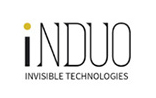 INDUo. - Prestigious Client of HerMin Sustainable Fabric Materials Supplier