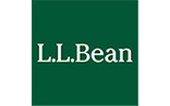 L.L.Bean - Prestigious Client of HerMin Sustainable Fabric Materials Supplier