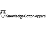 KnowledgeCotton Apparel - Prestigious Client of HerMin Sustainable Fabric Materials Supplier