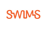SWIMS - Prestigious Client of HerMin Sustainable Fabric Materials Supplier