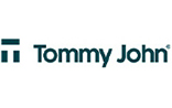 Tommy John - Prestigious Client of HerMin Sustainable Fabric Materials Supplier