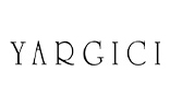 Yargıcı - Prestigious Client of HerMin Sustainable Fabric Materials Supplier
