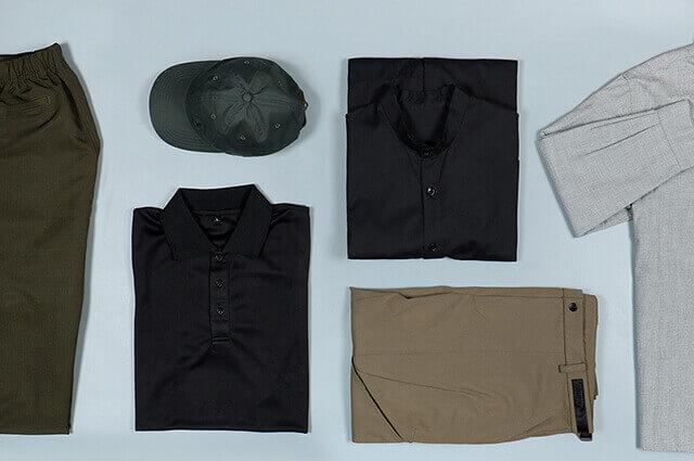 proimages/index/pd/c3-garment.jpg