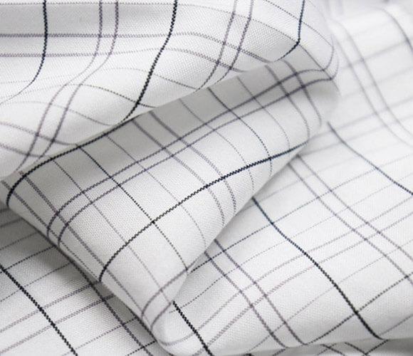 天絲Tencel(R):優異手感、比亞麻更加涼爽的天然纖維