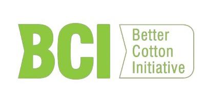 Better Cotton Initiative (BCI)