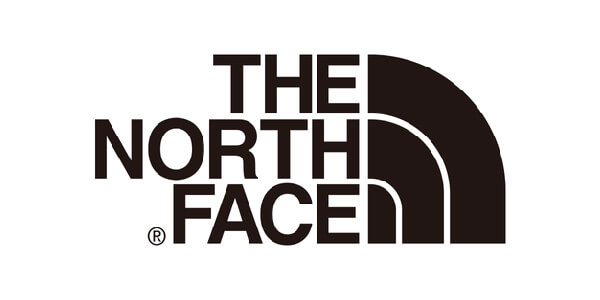 The North Face Adopts HERMIN Feather Proof Fabric