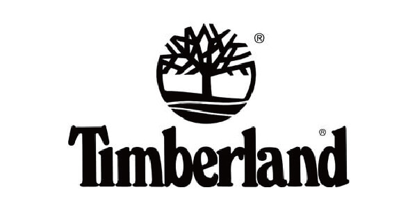 Timberland Adopts HERMIN Downproof Cotton Fabric