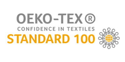 OEKO-TEX®認證有機棉布