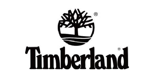 Timberland Adopts HERMIN Softshell Fabric