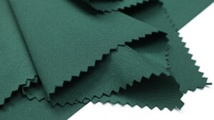 UMORFIL Fabric from HerMin Textile