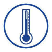 UMORFIL Bionic Fiber Fabric Can Regulate Skin Temperature