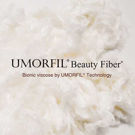 UMORFIL Beauty Fiber