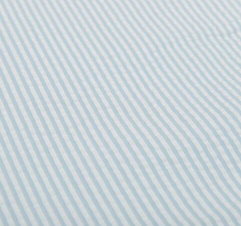 Searsucker Fabrics