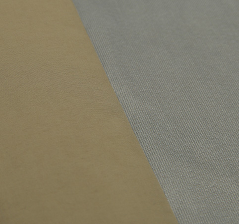 3 Layer Bonded Knit Fabrics