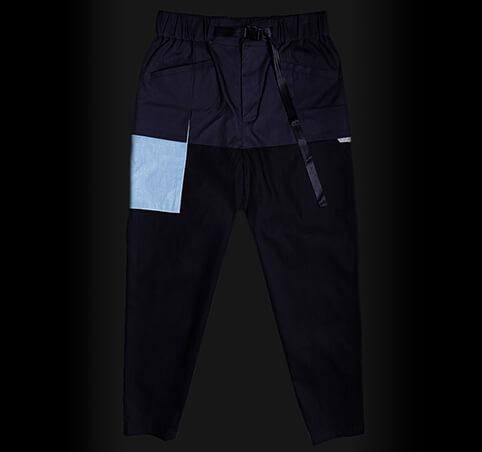 褲子客製化訂製