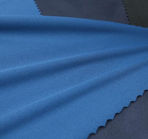 High Stretch Knitted Fabrics