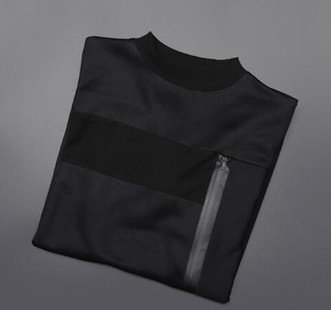 訂做針織衫