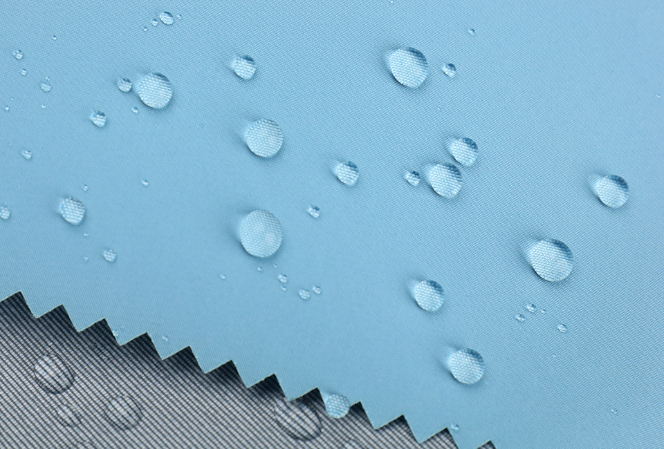 Recyclable Nylon Membrane