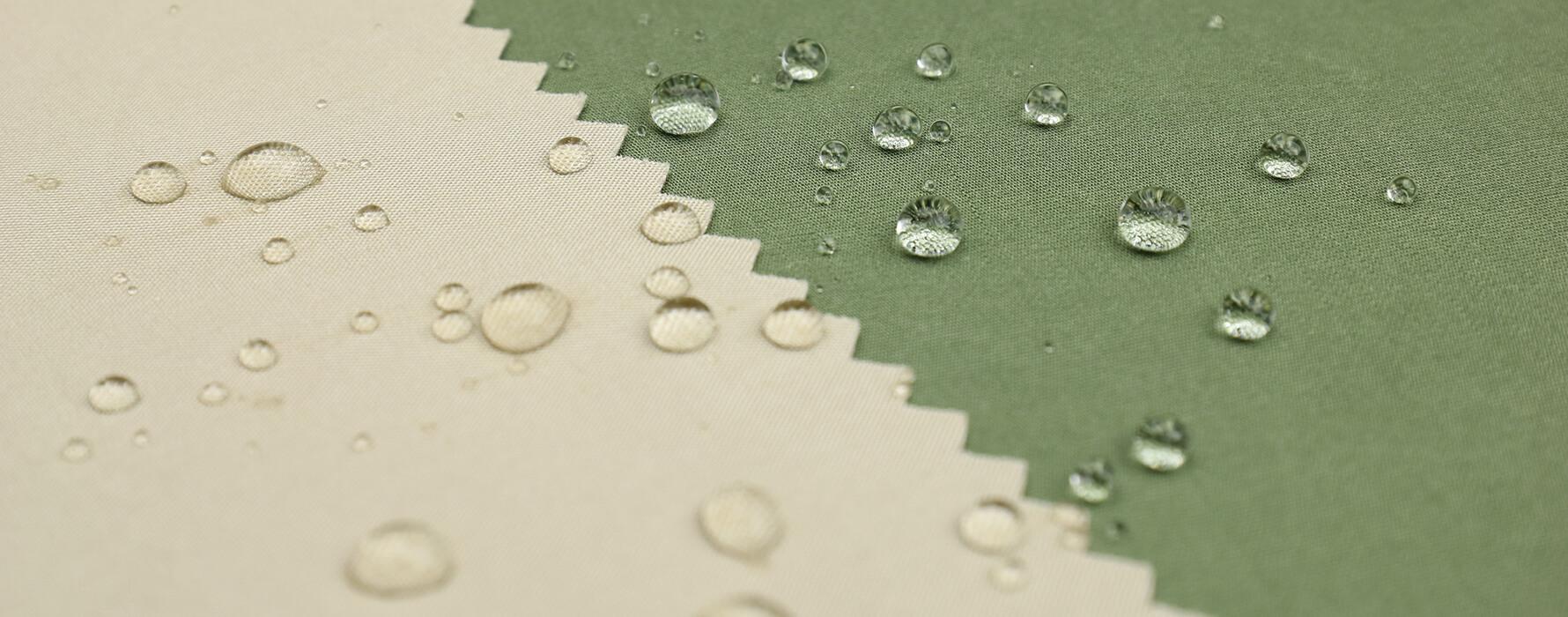 Bonded Fabrics & Lamination Fabrics