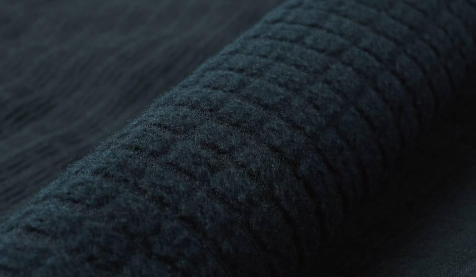 WATERPROOF Cotton Fabrics