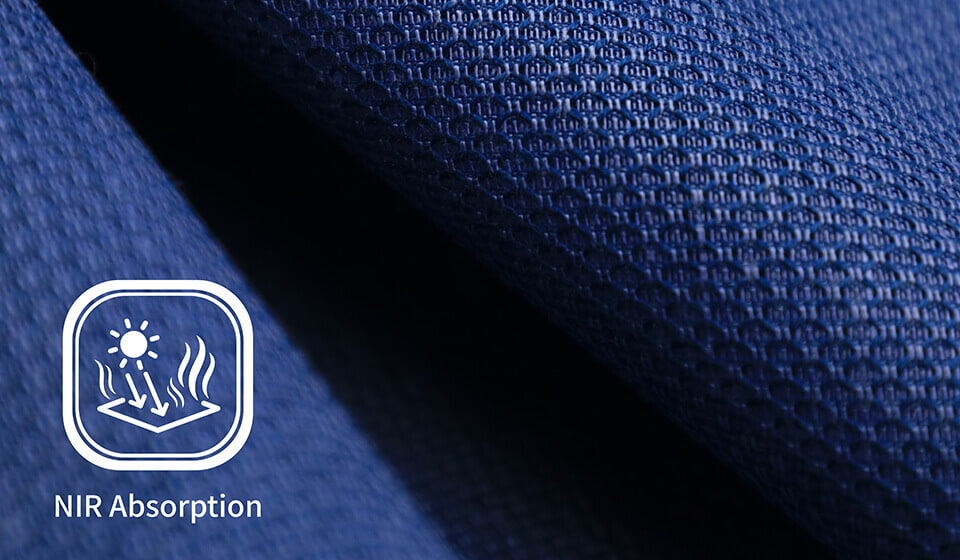 proimages/products/outdoor-shirting/NIR-Absorption.jpg