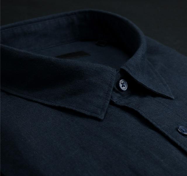 Functional Shirting Fabric